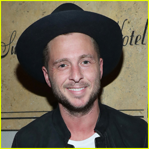 Ryan Tedder Explains Why He's Donating Profits from New Music to Charity