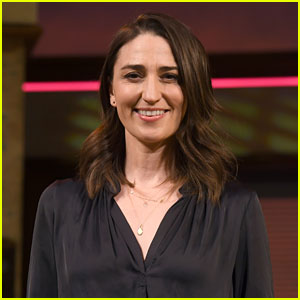 Sara Bareilles Had Coronavirus, But Is Now Fully Recovered