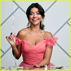Sarah Hyland Reflects on 'Modern Family' Ending: 'I've Been So Lucky'