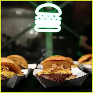 Shake Shack Is Returning $10 Million Government Loan - Here's Why