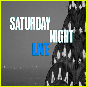 Saturday Night Live's Second At-Home Episode Airs This Weekend