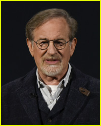 Steven Spielberg Did Something Nice for Medical Staff Amid Pandemic