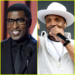 Instagram Live Viewership Records Broken by Babyface & Teddy Riley's Battle!