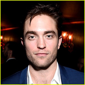 Robert Pattinson's 'The Batman' Release Date Changed, 'The Flash' & 'Shazam 2' Also Moved