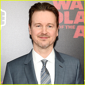 'The Batman' Director Matt Reeves Gives Update on Film During Coronavirus Hiatus