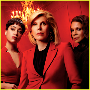 'The Good Fight' Cast Explain Why Season 4 Episodes Are Delayed A Week