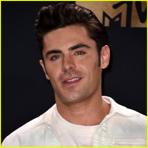 This 'Tiger King' Star Wants Zac Efron to Play Him in Potential Movie