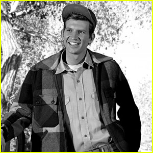 Tom Lester Dead - 'Green Acres' Actor Dies at 81