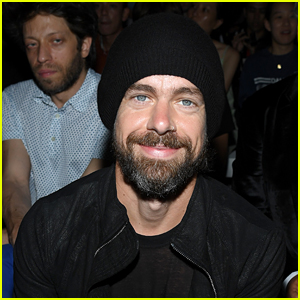 Twitter Ceo Jack Dorsey Donates 1 Billion To Coronavirus Relief Efforts Coronavirus Jack Dorsey Just Jared