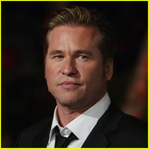 Val Kilmer Reveals Which Famous Ex Was His Most 'Painful' Breakup