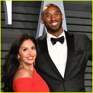 Vanessa Bryant Reflects on Kobe & Gianna's Deaths: 'Life Truly Isn't Fair'
