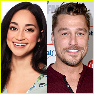 The Bachelor's Victoria Fuller & Chris Soules Are Currently Together