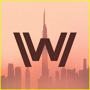 'Westworld' Renewed For Season 4 By HBO
