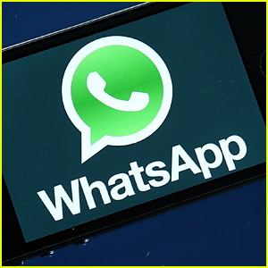 WhatsApp Planning to Increase Video Call Limits Amid Pandemic