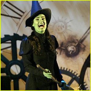 'Wicked' Movie Musical Postponed Again