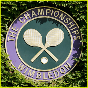 Wimbledon 2020 Cancelled Due to Global Health Crisis