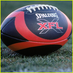 The XFL Is Suspending Operations & May Not Return