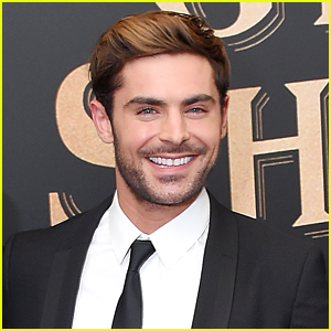 Find Out Where Zac Efron Wants to Move