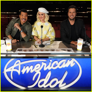 'American Idol' 2020: Top Five Announced During Finale!
