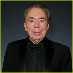 Andrew Lloyd Webber Will Provide Live Commentary During 'Cats!' Broadcast for Charity