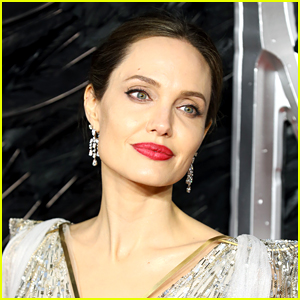 Angelina Jolie Pays Tribute to Late Mom Marcheline Bertrand on Mother's Day