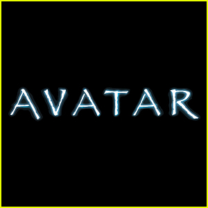 'Avatar' Will Resume Production Next Week, Producer Shares Photo From Set