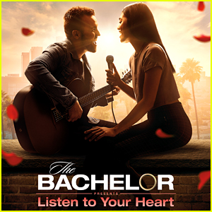 Who Won 'The Bachelor: Listen to Your Heart'? Winning Couple Revealed & Here's an Update on Them!