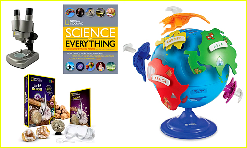 11 Fun Toys to Keep Kids Learning at Home All Summer Long