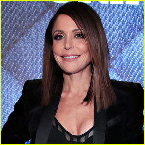 Bethenny Frankel Shares Rare Photos of Daughter Bryn on Her 10th Birthday