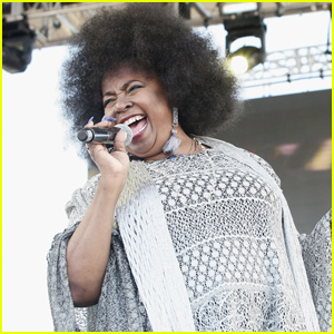 Betty Wright Dead - R&B Icon Dies at 66