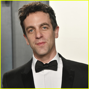 BJ Novak Is Getting an Anthology Series at FX - See Which Stars Will Appear in the First Episodes!