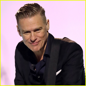Bryan Adams Faces Backlash After Blaming His Canceled Shows on People Who Eat Bats