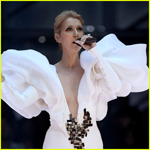 Celine Dion Speaks Out Amid George Floyd Protests: 'We Must Be Anti-Racist'