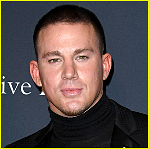Channing Tatum Tested for Coronavirus, Diagnosis Revealed
