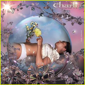 Charli XCX Releases 'I Finally Understand' From Quarantine Album - Listen & Read the Lyrics