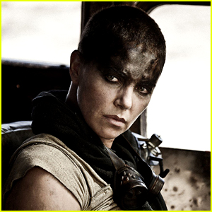 Charlize Theron Will Not Reprise Role in Furiosa Spinoff Movie