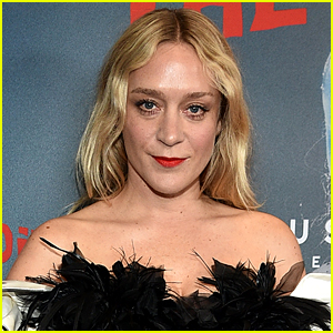 Chloe Sevigny Gives Birth to First Child with Sinisa Mackovic