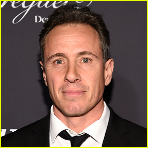 CNN's Chris Cuomo Is Not Fully Recovered From Coronavirus - Here's What's 'Funky'