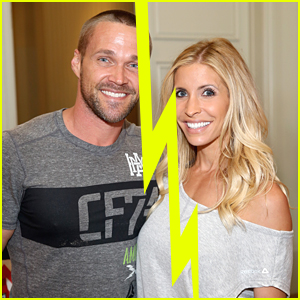 Extreme Weight Loss' Couple Chris & Heidi Powell Announce They're Splitting Up