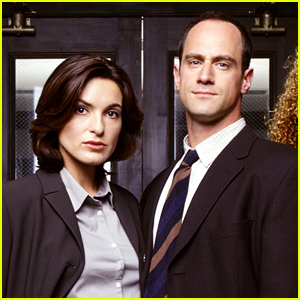 Christopher Meloni's Elliot Stabler Will Return To 'SVU' in Season 22 Premiere