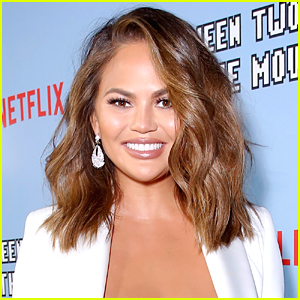 Chrissy Teigen's Body Is in 'Fast & Furious 3,' But Her Head Was Cut Out