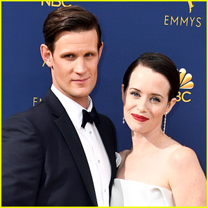 Claire Foy & Matt Smith to Perform Social-Distance Performances of 'Lungs'