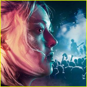Dakota Fanning Stars in 'Viena & The Fantomes' - Watch the Trailer!
