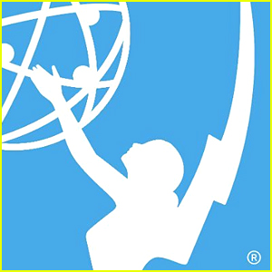 Daytime Emmy Awards 2020 - Full List of Nominations Revealed!