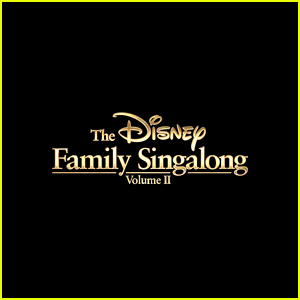 'Disney Family Singalong 2': ABC Announces First Wave of Star-Studded Performances!