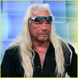 Dog the Bounty Hunter's Daughter Reacts to His Engagement, 10 Months After His Wife's Death