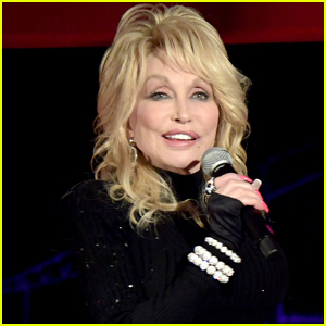 Dolly Parton Releases New Song 'When Life Is Good Again' About Pandemic - Listen Now!