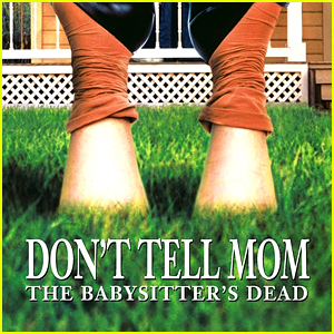 'Don't Tell Mom the Babysitter's Dead' Is Getting a Remake with a Diverse Cast!