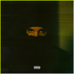 Drake's 'Dark Lane Demo Tapes' Is Out Now - Stream & Download Here!