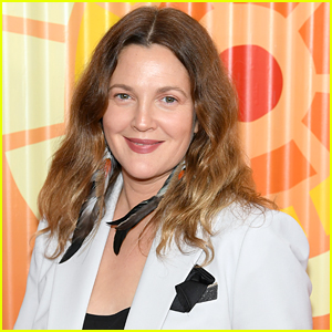 Drew Barrymore Will Be Donating $1 Million To No Kid Hungry For COVID-19 Relief